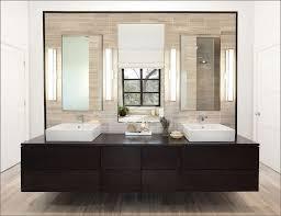 Contemporary Bathroom Ideas On A Budget by Modern Bathroom Ideas On A Budget Bathroom Contemporary Ideas On A