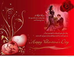feb 14 valentines day wallpapers valentine u0027s day quotes part 2