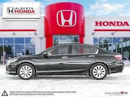 new 2015 honda accord sedan 4dr v6 auto ex l 4 door car in