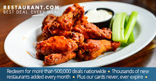 e gift cards restaurants specials by restaurant 3 25 restaurant egift cards for 15