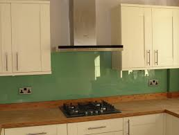 Kitchen Splashback Ideas Uk Splashbacks