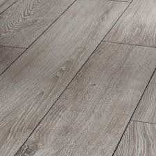 Dark Wide Plank Laminate Flooring Grey Plank Laminate Flooring Houses Flooring Picture Ideas Blogule