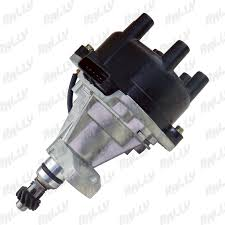nissan frontier ignition switch 1279 distributo r ignition d7095 nissan frontier infiniti v6 3 3l