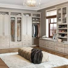 Bedroom With Living Room Design Custom Closets And Closet Organizers From California Closets