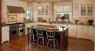 imposing kitchen makeover ideas tags kitchen makeover ideas
