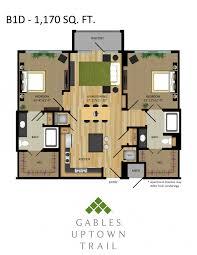 marriott maui ocean club floor plan amazing marriott lakeshore reserve floor plans contemporary