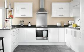 galley kitchen ideas 0 cottage galley kitchen design ideas