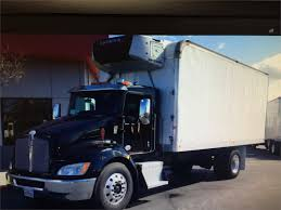 w model kenworth trucks for sale kenworth trucks in sacramento ca for sale used trucks on