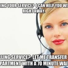Customer Service Meme - scumbag customer service by ventots meme center