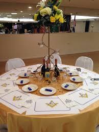 Masonic Home Decor Balloon Decoration Ideas For Function Room Freemason Party For