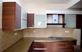 budget interior design chennai residential interior design how much does it cost to furnish an