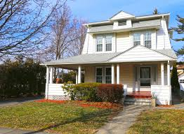20 otis ave white plains ny 10603 recently sold trulia