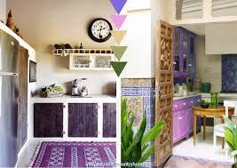 Cucine Provenzali Foto by Best Idee Colori Pareti Cucina Contemporary Ideas U0026 Design 2017