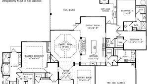 open concept house plans best 25 open concept house plans ideas only on open