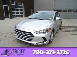 168 new cars trucks suvs in stock edmonton river city hyundai