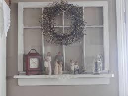 best 25 old window decor ideas on pinterest old window ideas