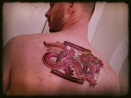 41 best wheel of time tattoo designs images on pinterest time