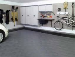garage redesign charlotte interior decorating and redesign company j mozeley