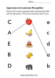 printable alphabet kindergarten printable letter worksheets for kindergarten letters and alphabet