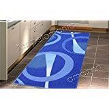 tappeto lavatrice tappeti per la cucina ebay prezzi
