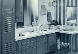 Woodmode Kitchen Cabinets Wood Mode Kitchens From 1961 Slide Show Of 15 Photos Retro