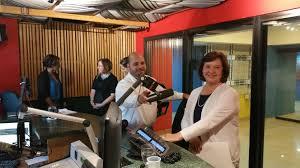 Radio Catolica De Jesus Y Maria Texas A U0026m International University