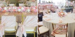 Decorating Chair For Baby Shower Blush Chair Sashes Jpg T U003d1437596200