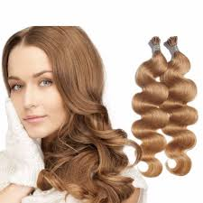 mobile hair extensions nano rings russian hair extensions flat mobile hair stylist