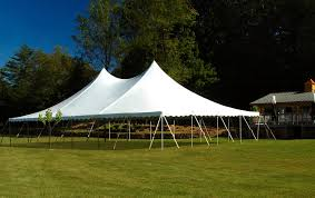 white tent rentals tents for rent gallery tent photo gallery tent rentals