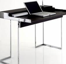 Schmaler Schreibtisch Heim Arbeitsplätze Erledigen Sie Das Mal Schön Zu Hause Welt
