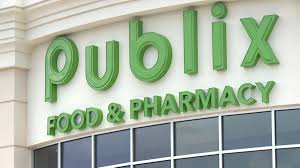 publix to open tri cities location in colonial heights wtvr
