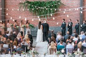 wedding venues los angeles 20 stunning los angeles wedding event filming venues venuelust