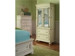 Best Official Artwork Images On Pinterest Artwork Artists - Bedroom furniture wilmington nc