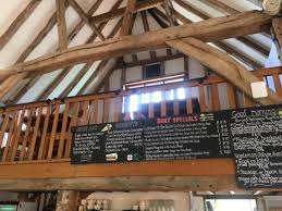 Old Barn Horsham Old Barn Dial Post Restaurant Reviews Phone Number U0026 Photos