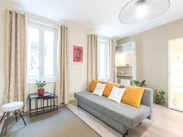 chambre de commerce d avignon appartement charme au cœur d avignon appartement avignon
