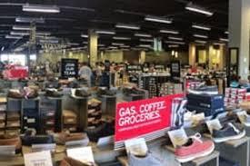 designer shoe outlet dsw designer shoe warehouse st petersburg clearwater shopping