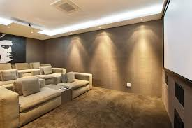 Home Theatre Interior Design Pictures 37 Luxury Home Theatre Interior Design Ideas