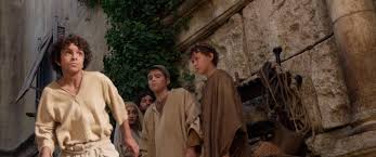 download the young messiah 2016 in 720p by yify yify movie