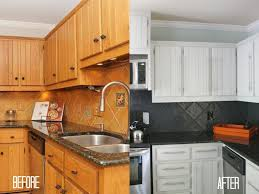 kitchen 15 cheap kitchen cabinets luxury kitchen cabinets