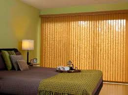 Curtains Blinds What Type Of Curtain To Choose