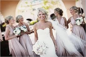 bridesmaid dress colors two birds bridesmaid dresses weddingbee