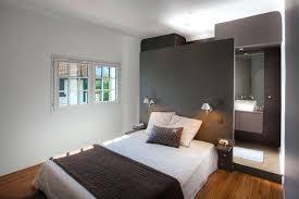 chambre des notaires plainte amenagement chambre 13m2 contemporain chambre by atelier idea