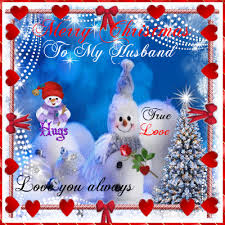 merry christmas husband love pictures photos