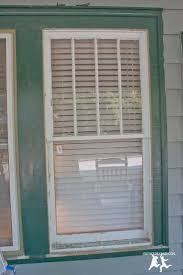 29 best window sash pulleys images on pinterest pulley home and