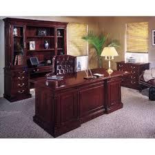 Computer Executive Desk Desks You U0027ll Love Wayfair