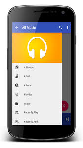 ares mp3 download music for android download