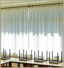 Drapery Clip Factory Direct Drapes Draperies Curtains Valances And Rods
