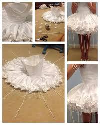 jellyfish dress princess jellyfish kuranosuke jellyfish dress costumes