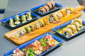 chefs cuisine chefs 2014 maki chion terminal 21