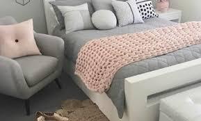 peindre une chambre en gris et blanc peindre une chambre en gris et blanc peinture chambre gris et blanc
